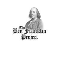 ben-franklin-logo